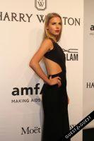 amfAR Gala New York #454