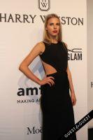 amfAR Gala New York #456
