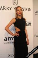 amfAR Gala New York #458