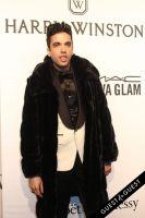amfAR Gala New York #465