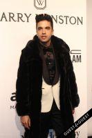 amfAR Gala New York #466