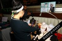 Nolcha Fashion Lounge #37