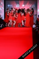 Go Red for Women Red Dress Collection #2