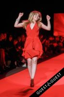 Go Red for Women Red Dress Collection #17