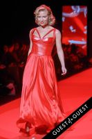 Go Red for Women Red Dress Collection #29