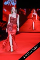 Go Red for Women Red Dress Collection #31