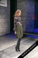 Charlotte Ronson Backstage MBFW 2015 #29