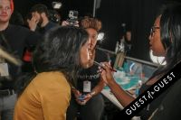 Charlotte Ronson Backstage MBFW 2015 #52
