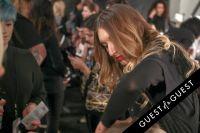 Charlotte Ronson Backstage MBFW 2015 #64