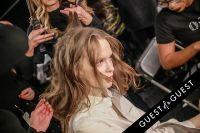Charlotte Ronson Backstage MBFW 2015 #66