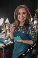 Charlotte Ronson Backstage MBFW 2015 #72