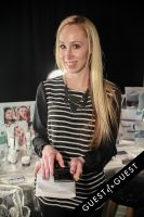 Charlotte Ronson Backstage MBFW 2015 #77