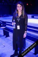 Charlotte Ronson Backstage MBFW 2015 #96