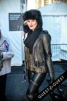 Charlotte Ronson Backstage MBFW 2015 #106