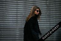 NYFW Street Style Day 4 #19