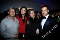 Italia-Independent Afterparty at New Museum #27