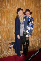 Alice + Olivia FW 15 #119