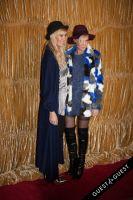 Alice + Olivia FW 15 #120