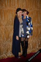 Alice + Olivia FW 15 #121
