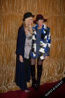 Alice + Olivia FW 15 #122