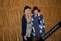Alice + Olivia FW 15 #125