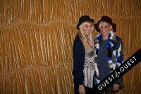 Alice + Olivia FW 15 #126