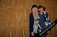 Alice + Olivia FW 15 #127