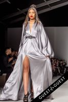 Michael Costello MBFW 2015 Runway #4