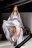 Michael Costello MBFW 2015 Runway #5