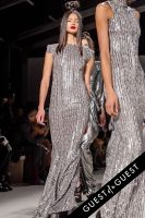 Michael Costello MBFW 2015 Runway #6