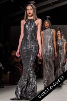 Michael Costello MBFW 2015 Runway #7