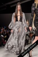 Michael Costello MBFW 2015 Runway #13