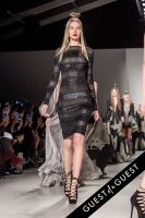 Michael Costello MBFW 2015 Runway #14
