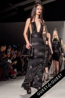 Michael Costello MBFW 2015 Runway #16