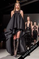 Michael Costello MBFW 2015 Runway #18