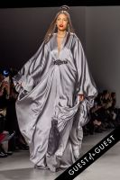 Michael Costello MBFW 2015 Runway #22