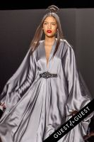 Michael Costello MBFW 2015 Runway #23