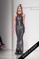 Michael Costello MBFW 2015 Runway #27
