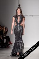 Michael Costello MBFW 2015 Runway #29