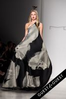 Michael Costello MBFW 2015 Runway #39