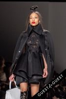 Michael Costello MBFW 2015 Runway #47