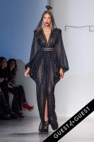 Michael Costello MBFW 2015 Runway #50