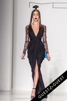 Michael Costello MBFW 2015 Runway #52