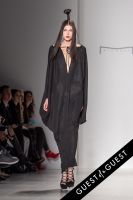 Michael Costello MBFW 2015 Runway #64
