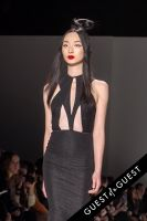 Michael Costello MBFW 2015 Runway #66