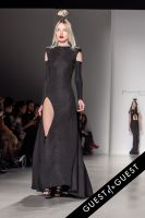 Michael Costello MBFW 2015 Runway #68