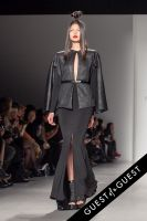 Michael Costello MBFW 2015 Runway #70