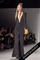 Michael Costello MBFW 2015 Runway #72