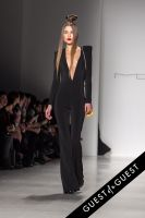 Michael Costello MBFW 2015 Runway #73