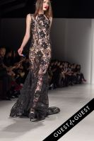 Michael Costello MBFW 2015 Runway #74